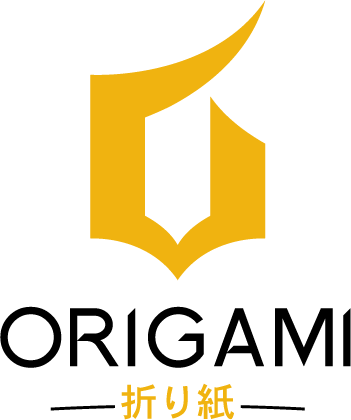 Turner Place - Origami Grill
